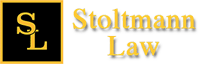 Logo of Stoltmann Law Offices