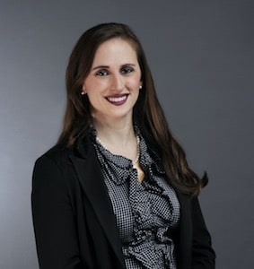 Picture of Deanna Besbekos-LaPage Esq.